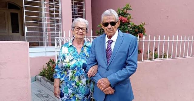 Morre vítima de Covid-19, Fernando Galo ex-prefeito de Escada