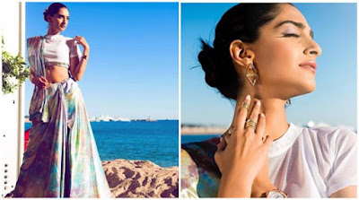 sonam-kapoor-channels-fashion-icon-cher-at-cannes
