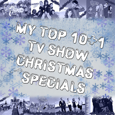 http://csoresz-vilag.blogspot.hu/2013/12/my-top-101-tv-show-christmas-specials.html