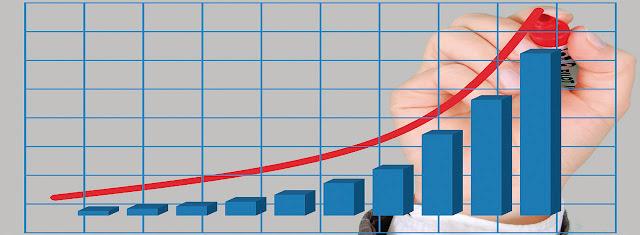 gráfico de ideias para ganhar dinheiro