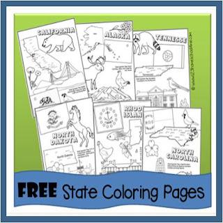 FREE 4th Grade Worksheets Amp Games