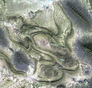 ستون صورة مدهشة لكوكب الأرض من الأقمار الصناعية 101.jpg