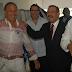 El principal acusado de la mafia internacional Odebrecht en República Dominicana y ex-socio de Danilo Medina desea ser presidente del país