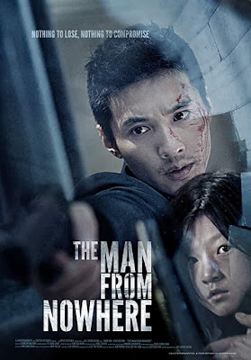 Top korean movies to watch