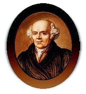 "Samuel Hahnemann (1755 – 1843) was the founder of Homoeopathy. He established the fundamental principles of the science and art of Homoeopathy.  He is called the Father of Experimental Pharmacology because he was the first physician to prepare medicines in a specialized way; proving them on healthy human beings, to determine how the medicines acted to cure diseases. Before Hahnemann, medicines were given on speculative indications, mainly on the basis of authority without experimental verification.  Hahnemann discovered the remedial powers of drugs and inert substances such as gold, platinum, silica, vegetable charcoal, lycopodium, etc. By preparing the medicines through potentization, these inert and insoluble substances became soluble in alcohol or water and were charged with medicinal force.  Dr. Hahnemann espoused the law of cure known as ""Similia Similibus Curentur"", or ""Like Cures Like"". This means that a remedy that produces symptoms in a healthy person will cure those same symptoms when manifested by a person in a diseased state. This law of cure has been verified by millions of homoeopaths all over the world since the time of Hahnemann.  Hahnemann discovered the primary and secondary actions of remedies. The primary action results from the first encounter between the vital force and the external agent, and the secondary action is a result of the vital force's reaction to the symptoms of that primary encounter. This discovery led him to the curative powers of poisonous substances.  Dr. Hahnemann described the different aspects of 'acute' and 'chronic' diseases. Acute diseases are transitory; they have a beginning and an end, whereas the chronic diseases are co-existent with life. Either they are present in a manifest or a latent state. From this work came the chronic miasms of Psora, Syphilis, and Sycosis.  Dr. Hahnemann was the progenitor of several modern medical approaches. Deeming the treatment of insane patients to be cruel and harmful, he advised a humane treatment for the insane. He cured many insane patients with homeopathy, and became famous for this success.  Dr. Hahnemann was quick to recognize poor hygiene as a contributory cause to the spread of disease. His success with cholera and typhoid fever was in part due to this recognition. Hahnemann also emphasized the importance of nursing, diet, bed rest, and isolation of patients during epidemic diseases. Hahnemann described 'Noxious' principles as the precursors of certain disease states.  Hahnemann's three major publications illumine the development of homeopathy. In the Organon of Medicine (revised six times), we see the fundamentals laid out. Materia Medica Pura records the exact symptoms of the remedy provings. In his book, The Chronic Diseases, Their Peculiar Nature and Their Homoeopathic Cure, he showed us how the natural diseases become chronic in nature when suppressed by improper treatment.  Dr. Hahnemann treated thousands of difficult and chronic cases that defied the best care from allopaths all over Europe. Thus, he became so famous that physicians from Europe and America came to him for coaching in the new science and art of healing, called Homoeopathy.      Whom to contact for Homeopathy Treatment  Dr.Senthil Kumar Treats many cases with Homeopathy Medicines,  In his medical professional experience with successful results. Many patients get relief after taking treatment from Dr.Senthil Kumar.  Dr.Senthil Kumar visits Chennai at Vivekanantha Homeopathy Clinic, Velachery, Chennai 42. To get appointment please call 9786901830, +91 94430 54168 or mail to consult.ur.dr@gmail.com,    For more details & Consultation Feel free to contact us. Vivekanantha Clinic Consultation Champers at Chennai:- 9786901830  Panruti:- 9443054168  Pondicherry:- 9865212055 (Camp) Mail : consult.ur.dr@gmail.com, homoeokumar@gmail.com   For appointment please Call us or Mail Us  For appointment: SMS your Name -Age – Mobile Number - Problem in Single word - date and day - Place of appointment (Eg: Rajini – 30 - 99xxxxxxx0 – Psoriasis – 21st Oct, Sunday - Chennai ), You will receive Appointment details through SMS"