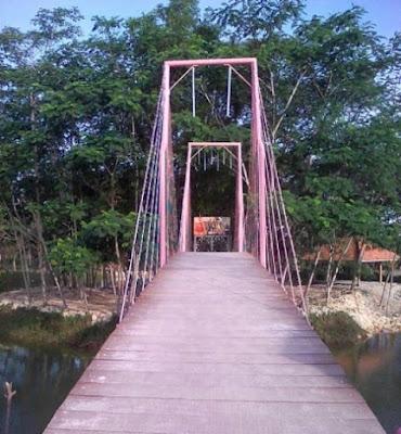 Wego Lamongan