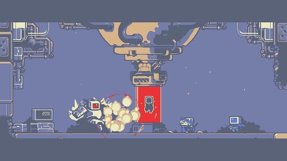 kunai-pc-screenshot-3