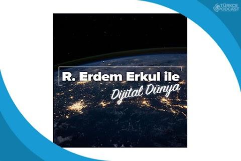 Dijital Dünya Podcast