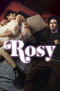 Rosy Poster