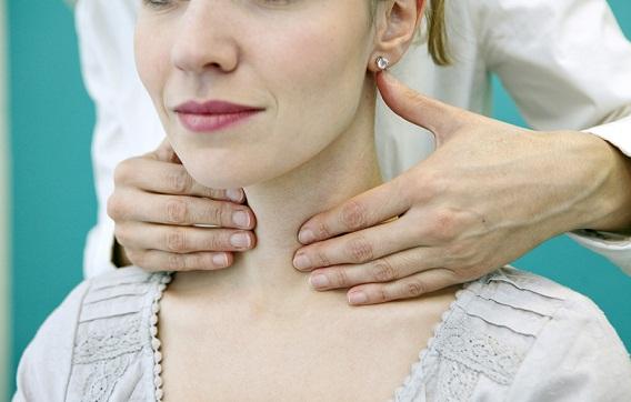 Hipotiroidisme Selama Kehamilan