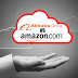 War on Clouds: Amazon vs. Alibaba.