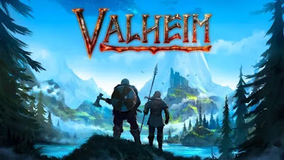 How to Play Valheim with a VPN