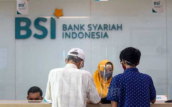 Nomor & Call Center CS Bank Syariah Indonesia 24 Jam