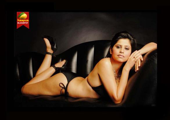 Talk sexy video girl marathi