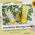 [Review] Evershine Moringa Series, Facial Wash, Refresh Toner Essence, dan Soothing Gel