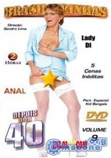 Brasileirinhas%2B %2BDepois%2Bdos%2B40%2B %2BVolume%2B9 Download Brasileirinhas   Depois dos 40: Volume 9   (+18) Download Filmes Grátis