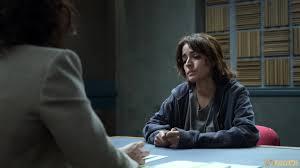 Download Criminal Spain (2019) Season 1 Dual Audio Hindi WEB-DL 720p || Moviesda 3