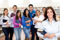 Лучшие курсы немецкого языка Одесса Центр Таирово Черемушки Котовского, Цены и стоимость?