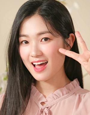 Sul Kang Hwa: Snowdrop starring