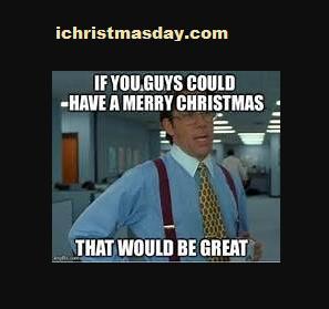 christmas memes for pic