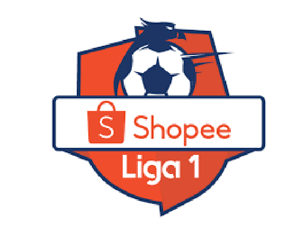 Liga 1 Diagendakan Berlanjut September