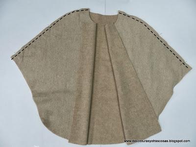 como-coser-capa