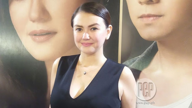 Is Dingdong Dantes A Good Kisser? Check Out Angelica Panganiban's Answer!