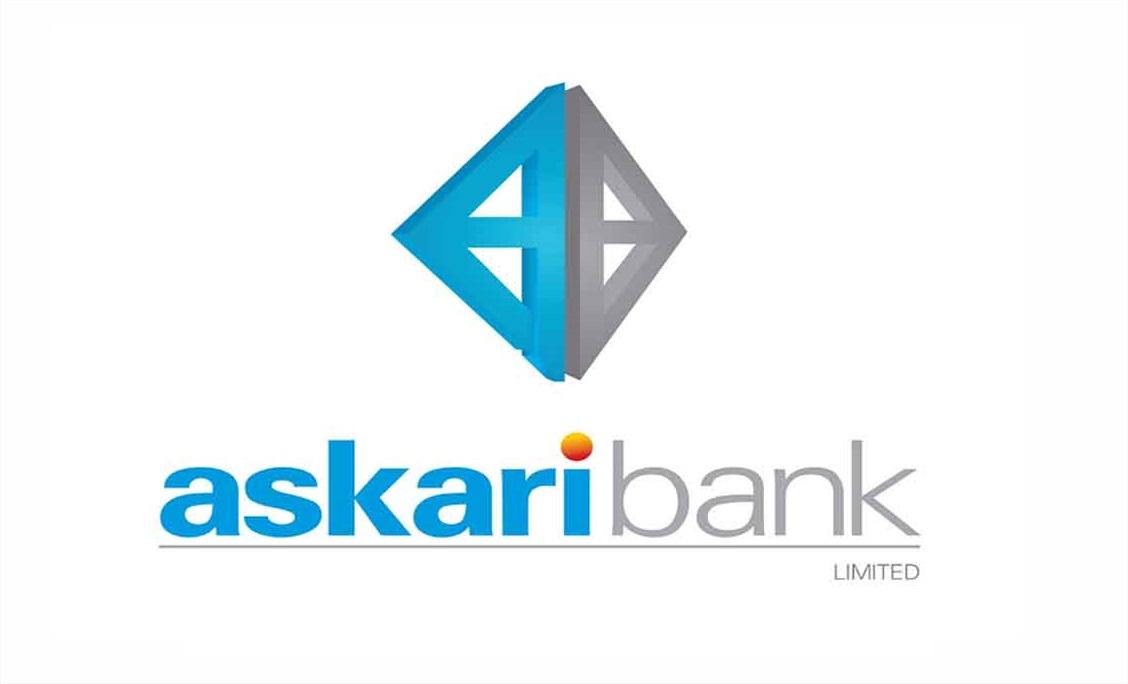 Trainee Officer Batch 2021 in All Pakistan -Askari Bank Ltd -Apply Online