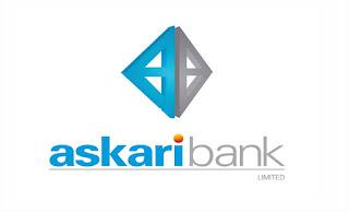 Askari Bank Limited Jobs Regional General Manager