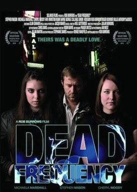 https://www.imdb.com/title/tt1725885/