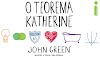 O Teorema Katherine | Review