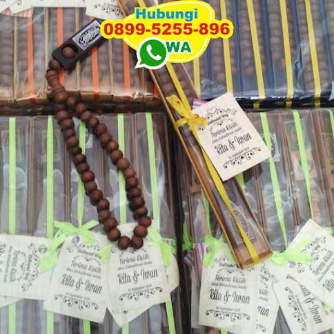 produsen jual tasbih kayu harga grosir 50400