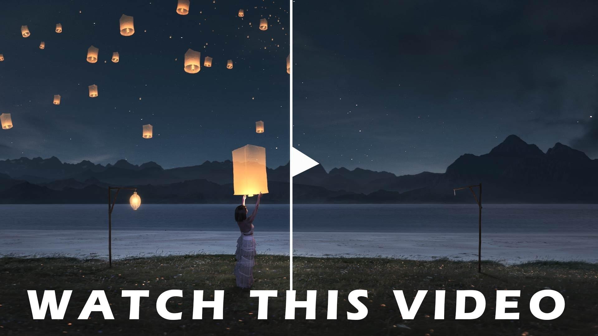 UaqhLFzVS3yKUObbUvSi Thumb video