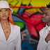 VIDEO l Bahati Ft. Tanasha Donna - One And Only