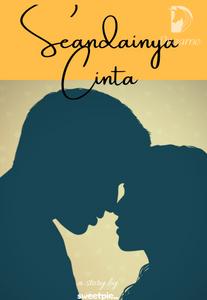 Novel Seandainya Cinta Karya Sweetpie Full Episode