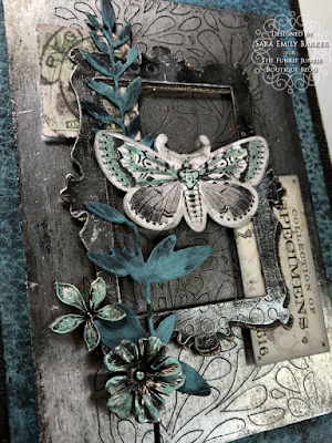 https://frillyandfunkie.blogspot.com/2020/06/saturday-showcase-tim-holtz-decor.html 3