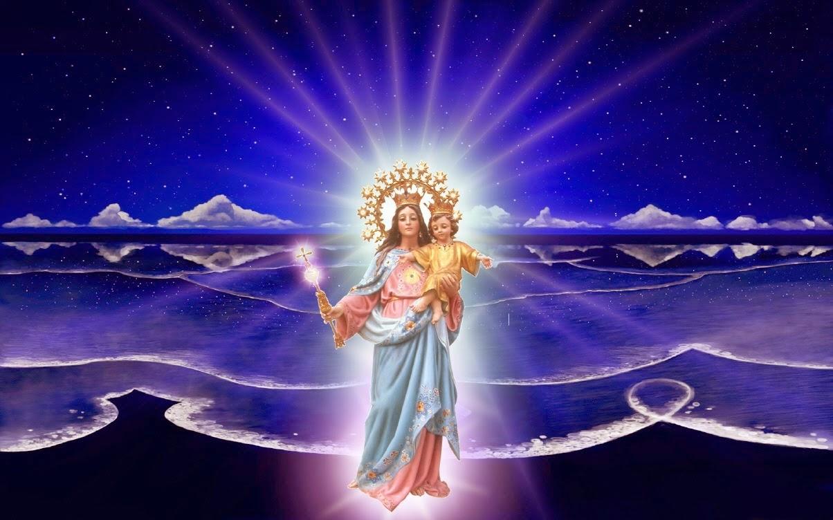 Versiculos De La Biblia De Animo: Fondo De Pantalla Religioso 2