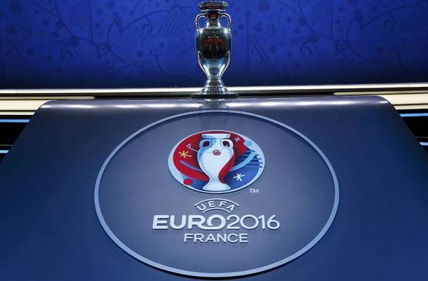 Piala Eropa 2016 Terancam Batal Dihadang Ancaman Pemogokan Pekerja