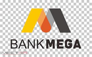 Bank Mega Logo (.PNG)