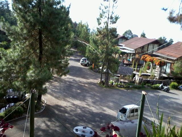 http://penginapanlembang.blogspot.com/2016/01/villa-air-lembang-bandung-di-kawasan.html