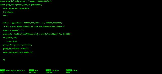 HackerTyper Aashcharyajanak Upayogee Website