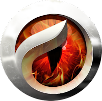 برنامج 2020 Comodo Dragon لتصفح الانترنت قوي ومتماسك من تطوير شركة الحماية كومودو تم بنائه استنادا على نظام الكروميوم