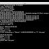 Zizzania - Automated DeAuth Attack