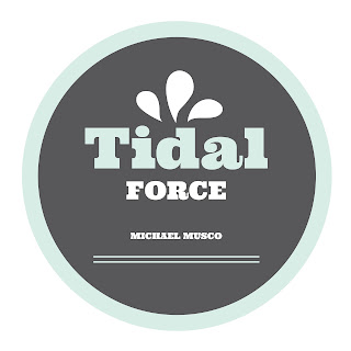 Michael Musco Tidal Force