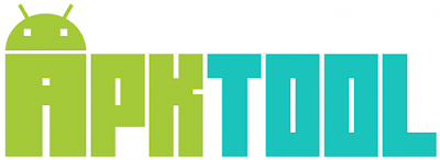 تحميل برنامج Apktool M للأندرويد مدفوع آخر إصدار