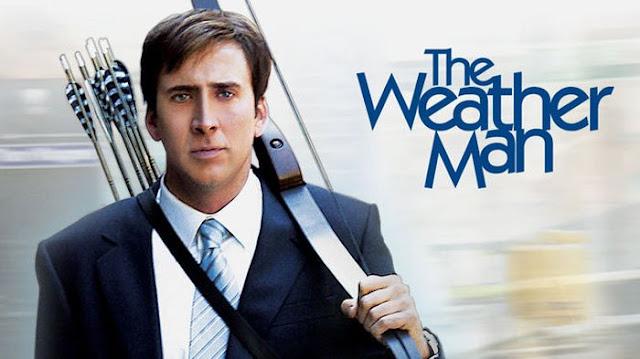 Film Terbaik yang Dibintangi Nicolas Cage,