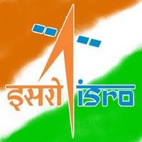 24 पद - भारतीय अंतरिक्ष अनुसंधान संगठन - इसरो भर्ती 2021 (अखिल भारतीय आवेदन कर सकते हैं) - अंतिम तिथि 24 अप्रैल
