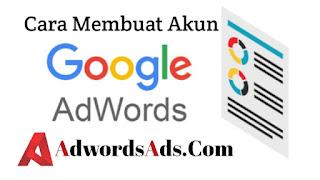cara-membuat-akun-google-adwords