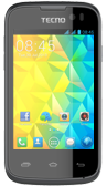 Review Tecno M3 Specifications Features and Price