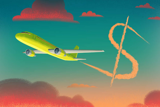Cheap Flights Are Not Always The Best Choice To Buy